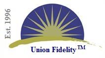 Union Fidelity Capital Funding - Non Conforming Broker Aggregator